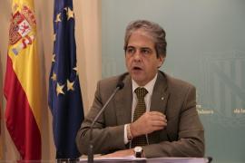 Vía libre con críticas generalizadas al decreto que establece el trilingüismo en los colegios