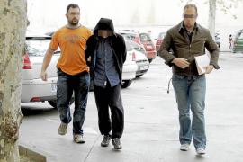 La Fiscalía pide 20 años para el presunto asesino de Nuria Orol