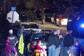 Los hermanos Tsarnaev actuaron solos según las primeras investigaciones