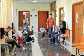 El Govern mejorará el acceso de los enfermos crónicos a la sanidad pública