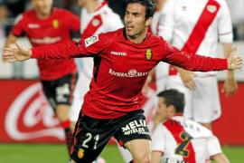 La jornada le concede otra oportunidad al Mallorca