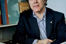 Javier Marías, Premio Formentor de las Letras 2013