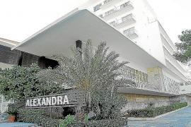 El Govern aprobará un nuevo decreto para garantizar las inversiones en Platja de Palma