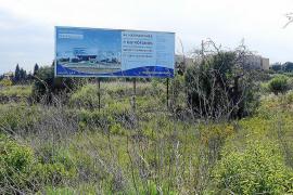 Sant Llorenç modifica su normativa urbana para habilitar la construcción de una clínica privada