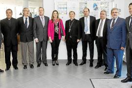 El Club Nàutic de Ciutadella celebra su 90 aniversario
