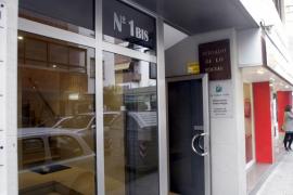 Declarado nulo el despido de una empleada del Instituto de Biología Animal
