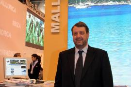 Pedro Cañellas, nuevo presidente  de la Asociación Hotelera de Cala Millor