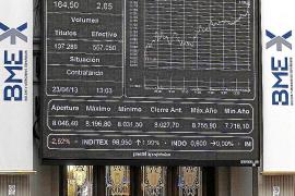 El Tesoro coloca letras a tres meses al menor interés de su historia