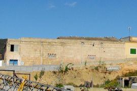 El Ajuntament ofrece 346.000 euros por el edificio del antiguo teatro Orpa