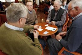 El Gobierno estudia retrasar la edad de jubilación más allá de los 67 años