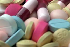 Baleares registra el segundo menor crecimiento en gasto farmacéutico en marzo