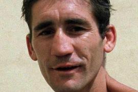 Detenido el ex boxeador Poli Díaz en relación con el apuñalamiento de un hombre en Madrid