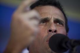 La oposición venezolana impugnará las elecciones
