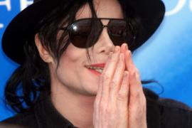 La muerte de Michael  Jackson vuelve a los tribunales