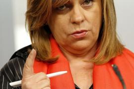 Un ministro embarazado que paralizaría la reforma de la Ley del Aborto