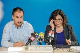 IBIZA RP PEPITA GUTIERREZ JOSE ANTONIO COSTA LLAMPAT