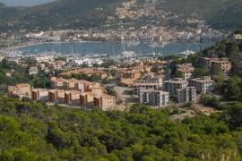 Condenan al Govern a pagar más de un millón de euros por la desclasificación de Montport