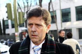 La sentencia de la 'operación Puerto' sólo deja contentos a los acusados