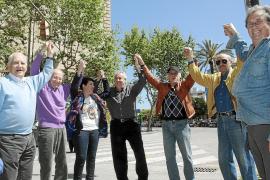 Mallorca YeYe, un festival para nostálgicos del pop de los sesenta