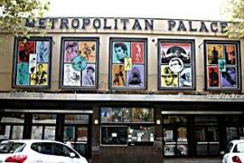 Microteatre per cinema: el teatro se cuela en el cine