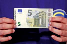 El BCE baja el tipo de interés al 0,5 % pero aplaza las medidas de estímulo económico