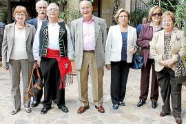 Casa Castilla y León.