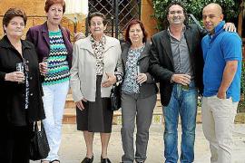 Casa Castilla y León