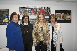 Medalla Picasso de la Unesco a Pere A. Serra