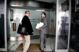 El PSOE de Calvià reclama al juez que suspenda la privatización del suministro de agua