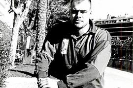 El paramilitar británico detenido por robos participó en la primera guerra del Golfo