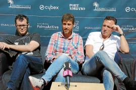 El Festival de Sitges tiende una mano al MareMostra «a favor de la cultura»