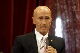 Antoni Pastor no declarará como testigo en el caso Scala
