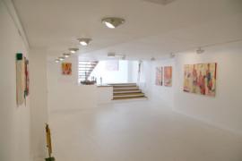 Galería Bennassar