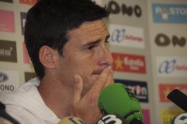 El Athletic ha ganado en siete de las últimas doce visitas del Mallorca