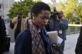 La cantante Lauryn Hill, condenada a tres meses de cárcel por evasión fiscal