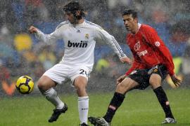 El Mallorca-Real Madrid  se jugará el miércoles 5 de mayo a las 22 horas