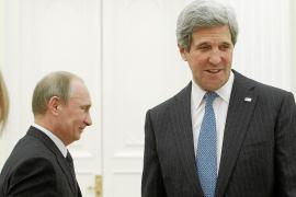 Crece el temor a represalias de Siria por los ataques de Israel