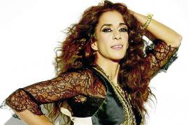 Rosario Flores, Efecto pasillo y Gossos pondrán música a las fiestas de Felanitx