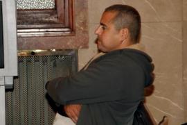 El TSJB confirma la condena a 84 años de cárcel para el apuñalador de Eivissa