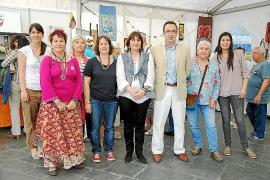 El Govern promueve en Palma las iniciativas del comercio justo