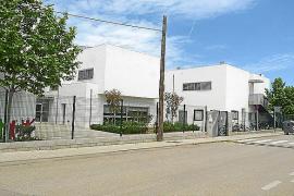 El Ajuntament acuerda pagar 592.000 euros por el solar de Son Basca
