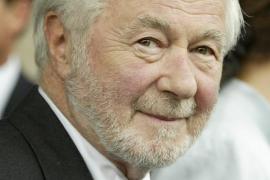 Muere el director de cine británico Bryan Forbes
