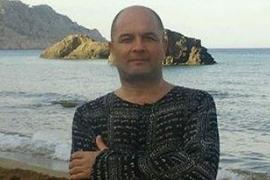 Fallece Juan Tarodo, miembro fundador del grupo Olé Olé