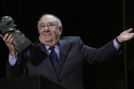 Fallece el actor Alfredo Landa a los 80 años