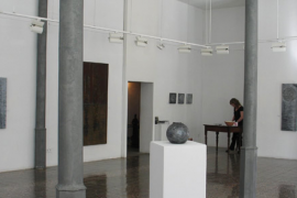 Galería Can Janer