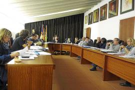 El PSM denuncia un trato de favor del PP hacia un simpatizante del partido