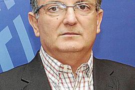 La gestión del Principal enfrenta a los políticos en el pleno del Consell
