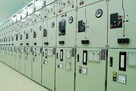Endesa dota a Palma de dispositivos de respuesta para averías eléctricas