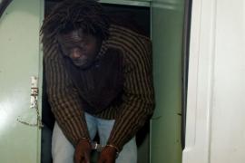 Piden 21 años para el acusado de violar a dos mujeres en  Luis Sitjar