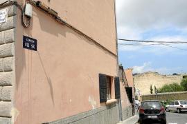 Un joven acepta cuatro años de cárcel por apuñalar al dueño de un local de Son Servera por el ruido